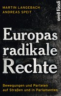 Martin Langebach: Europas radikale Rechte ★★★★★
