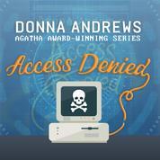 Access Denied (Unabridged)