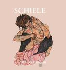 Stéphanie Angoh: Schiele