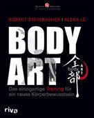 Alexa Lê: bodyART