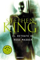 Stephen King: El retrato de Rose Madder