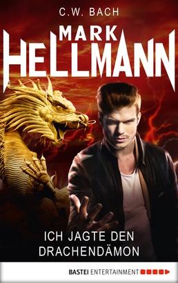 Mark Hellmann 27