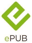 Olga Schiffer: Bewerbungsratgeber