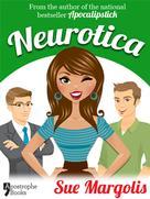 Sue Margolis: Neurotica