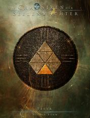 Die Chroniken der Seelenwächter - Band 39: Feuer