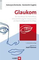 Konstantin Gugleta: Glaukom