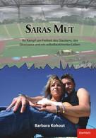 Barbara Kohout: Saras Mut. Ein Jugendroman ★★★★