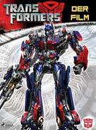 S.G. Wilkens: Transformers - Der Film