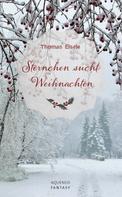 Thomas Eisele: Sternchen sucht Weihnachten