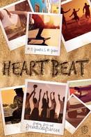 M. D. Grand: Heart Beat ★★★★