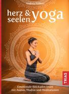 Andrea Pöllner: Herz- & Seelen-Yoga ★★★★★
