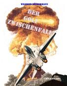 Wilfried Bremermann: Der Golf-Zwischenfall ★★★★