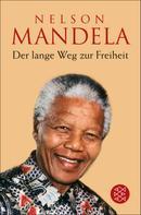 Nelson Mandela: Der lange Weg zur Freiheit ★★★★