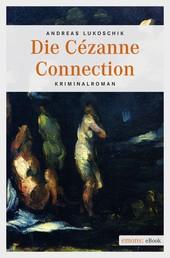 Die Cézanne Connection