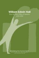 Anne Nixon: William Edwin Hall