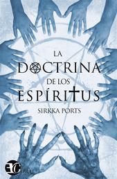La doctrina de los espíritus