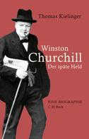 Thomas Kielinger: Winston Churchill ★★★★