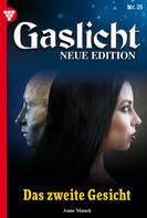 Bettina Clausen: Sophienlust 365 – Familienroman ★★★★★