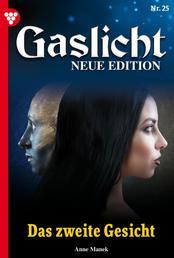 Sophienlust 365 – Familienroman - Ich möchte eine Mutti haben!