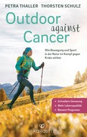 Petra Thaller: Outdoor against Cancer ★★★