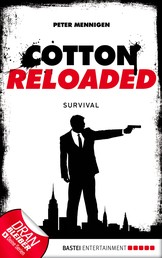 Cotton Reloaded - 12 - Survival