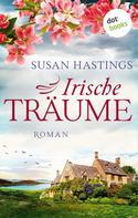Susan Hastings: Irische Träume ★★★