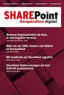 Marcel Haas: SharePoint Kompendium - Bd. 19