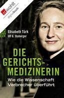 Elisabeth Türk: Die Gerichtsmedizinerin ★★★★