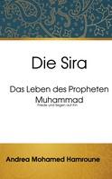 Andrea Mohamed Hamroune: Die Sira
