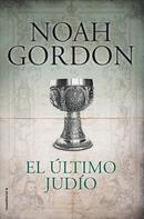 Noah Gordon: El último judío ★★★★