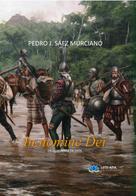 Pedro Sáez Murciano: In nomine dei