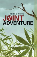 Peter J. Kraus: Joint Adventure
