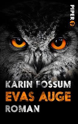 Evas Auge
