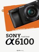 Frank Exner: Sony Alpha 6100