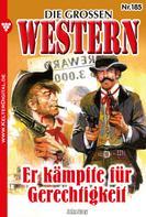 John Grey: Die großen Western 185 ★