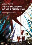 Jules Verne: Veinte mil leguas de viaje submarino