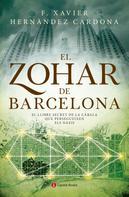 F. Xavier Hernàndez Cardona: El Zohar de Barcelona