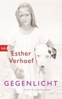 Esther Verhoef: Gegenlicht ★★★★