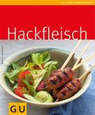Marco Seifried: Hackfleisch