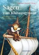 Siegfried Harmel: Sagen vom Klabautermann ★