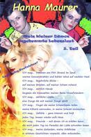 Hanna Maurer: Mein kleiner Dämon - ungehemmte Lebenslust