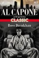 Susanne Svanberg: Sophienlust 369 – Familienroman ★★★★★