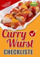 : Checkliste: Currywurst