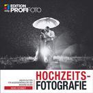 Heiko Schmidt: Hochzeitsfotografie