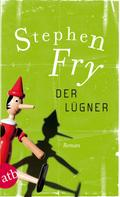 Stephen Fry: Der Lügner ★★★★