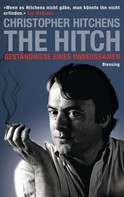Christopher Hitchens: The Hitch ★★★★