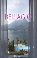 Bia May: Bellagio
