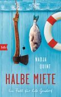 Nadja Quint: Halbe Miete ★★★★