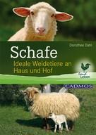 Dorothee Dahl: Schafe ★★★★