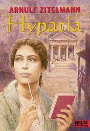 Hypatia - Roman